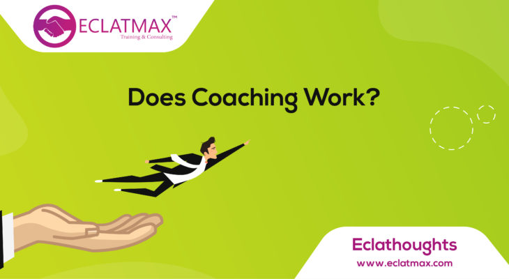 Does Coaching Work?